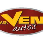 Auto onderdelen kopen